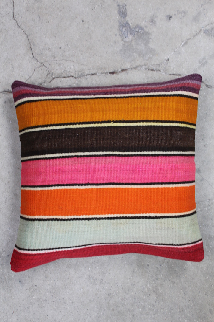 Kelimpude-striber-orange-farver-nr-519