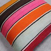 Kelimpude-i-staerke-farver-nr-519