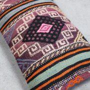 Aflang-kelimpude-med-rosa-farver-nr-521