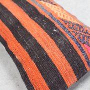 Kelimpude-i-smukke-orange-farver-nr-536