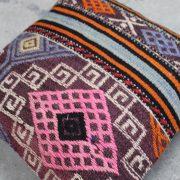 Flot-kelimpude-med-pink-farver-nr-538