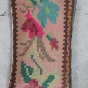 Kelimpude-med-blomster-nr-541