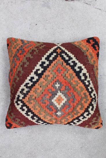 Klassisk-kelimpude-i-orange-farver-nr-542