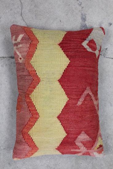 Kelimpude-i-okker-og-roede-farver-nr-543