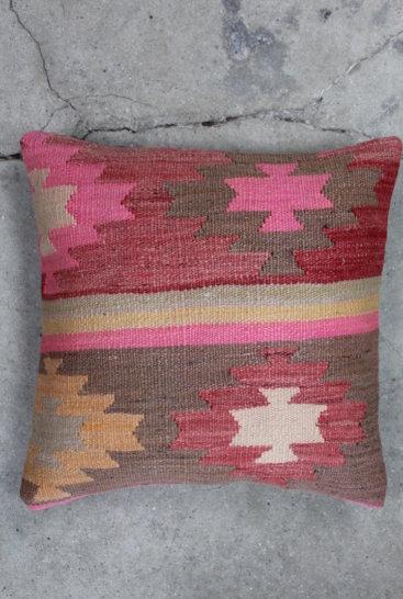 Kelimpude-i-roede-og-brune-farver-nr-547
