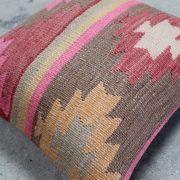 Kelimpude-i-smukke-roede-og-brunlige-farver-nummer-547