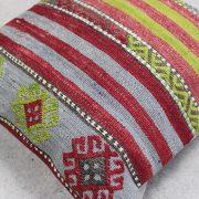 Kelimpude-i-smukke-farver-nr-561