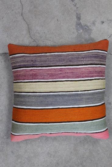 Kelimpude-i-pastelfarvede-striber-nr-562