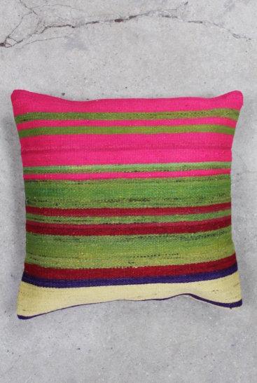Kelimpude-med-neon-pink-striber-nr-564