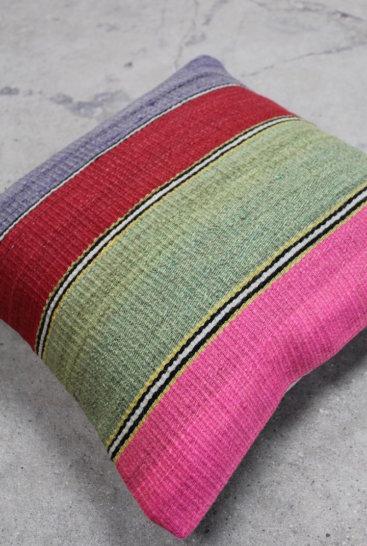 Laekker-kelimpude-i-de-flotteste-farver-nr-565