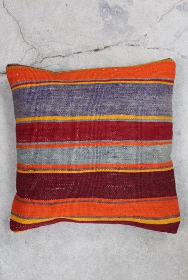 Kelimpude-i-graa-og-orange-farver-nr-567