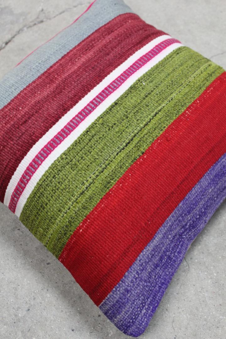 Kelimpude-i-smukke-farver-nr-573
