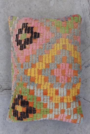 Kelimpude-i-smukke-farver-nr-594