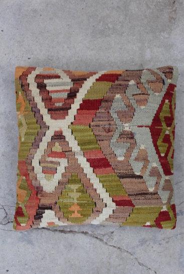 Smuk-firkantet-kelimpude-i-fine-farver-nr-604