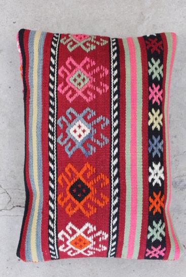 Aflang-kelimpude-i-smukke-farver-nr-606