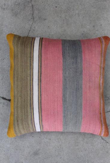 Kelimpude-med-smukke-pink-striber-nr-615