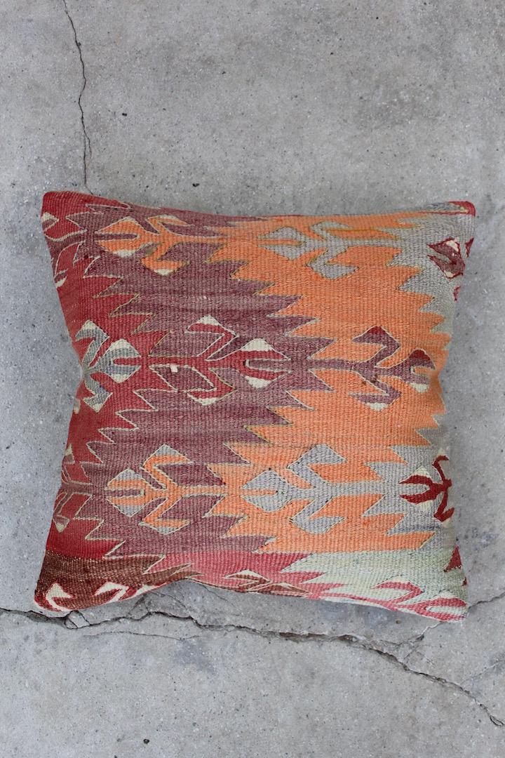 Kelimpude-i-smukke-braendte-farver-nr-625