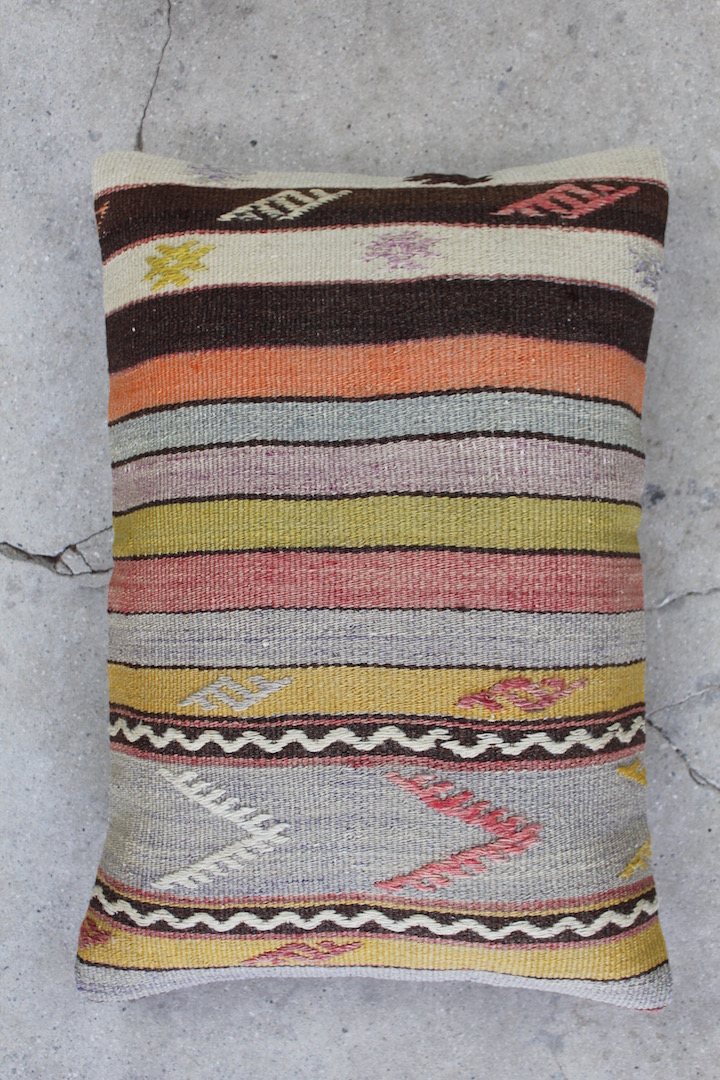 Kelimpude-i-skoenne-pasteller-nr-632