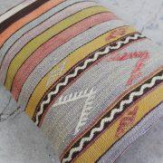 Kelimpude-med-pastelfarvede-striber-nr-632