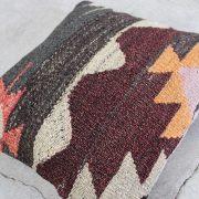 Kelimpude-med-fine-brunlige-farver-nr-633