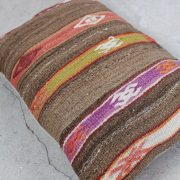 Aflang-kelimpude-i-brunlige-farver-nr-634