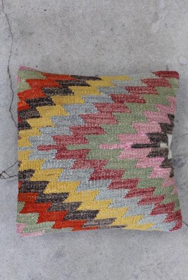 Kelimpude-med-zigzag-moenster-nr-638