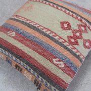 Kelimpude-med-slidte-farver-nr-639