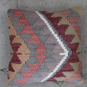 Kelimpude-i-flotte-stoevede-farver-nr-641