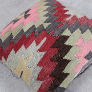 Kelimpude-i-smukke-farver-nr-642