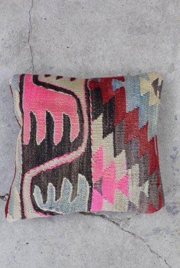 Kelimpude-med-pink-farver-nr-643