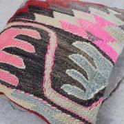 Kelimpude-med-flotte-pink-farver-nr-643