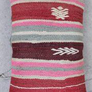 Kelimpude-i-roede-farver-nr-645
