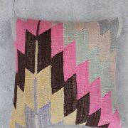 Pink-kelimpude-nr-646