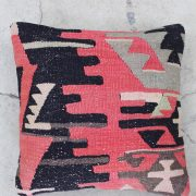 Kelimpude-i-koral-farver-nr-648