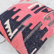 Koralfarvet-kelimpude-nr-648