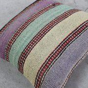 Laekker-kelimpude-i-lilla-farver-nr-673