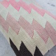 flot-kelimpude-aflang-med-slidte-rosa-farver