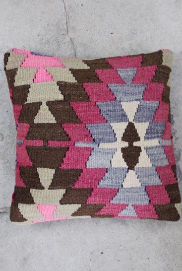 Kelimpude-med-pink-farver-nr-731