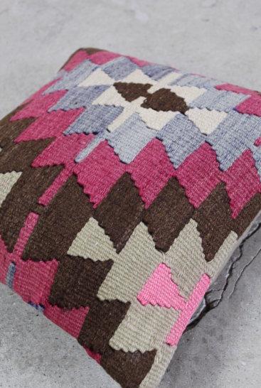 Flot-Kelimpude-med-pink-farver-nr-731