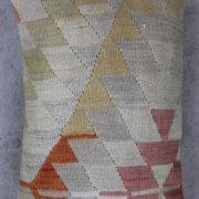 Aflang-kelimpude-i-slidte-farver-nr-769