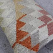 Flot-aflang-kelimpude-i-slidte-farver-nr-769