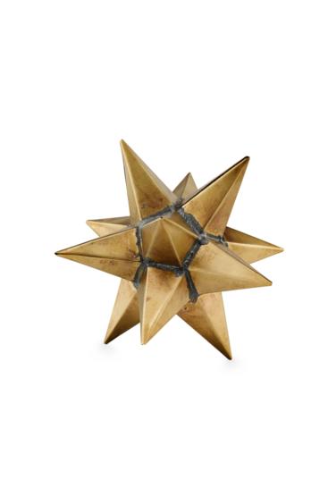 stjerne-lille