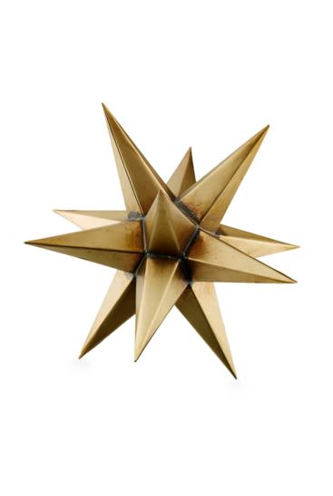 stjerne-stor