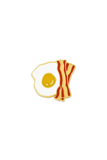bacon-egg-1