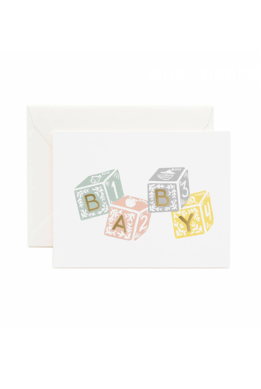 card-baby-blocks