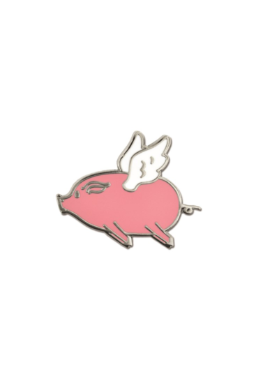flying-pig-1