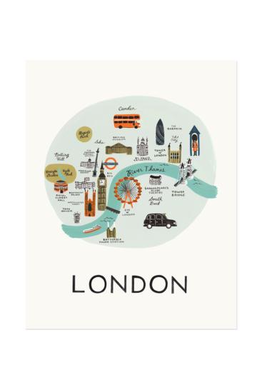 print-london