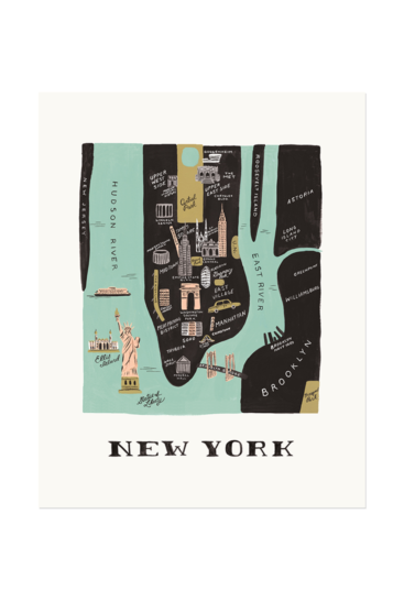 print-nyc