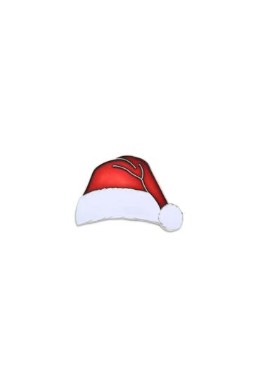 santa-hat-1