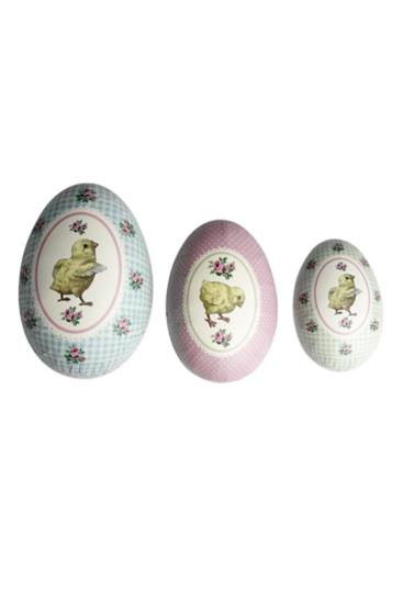 22957-3-æg